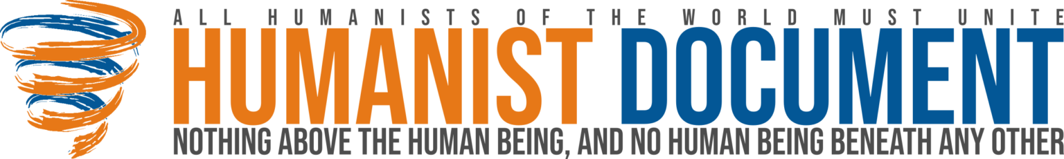 Humanist Document